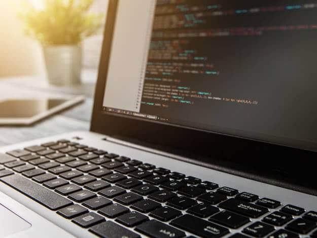As 7 Perguntas Mais Importantes A Serem Feitas A Um Desenvolvedor De Sites Em Montes Claros - Criação de site MG