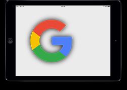 Gerenciamento Google Adwords