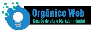 Criação de Sites Criação de Site MG